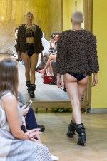 Carina Shkuro-Mercedes-Benz-Fashion-Week-Berlin-SS-17-0316