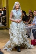 Carina Shkuro-Mercedes-Benz-Fashion-Week-Berlin-SS-17-0357