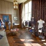 Disney Fashion Open House Juni 2016