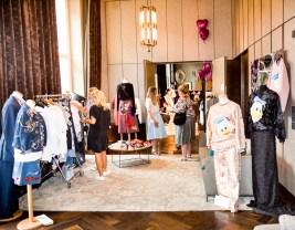 Disney Fashion Open House Juni 2016-9866