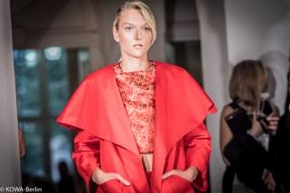 victoria jancke model Best-Sabel-Modenschau 2016