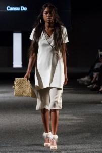 fashion-design institut-Mercedes-Benz-Fashion-Week-Berlin-SS-17-8453