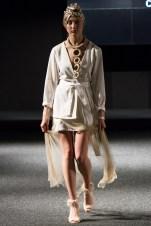 fashion-design institut-Mercedes-Benz-Fashion-Week-Berlin-SS-17-8483