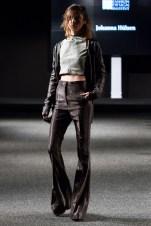 fashion-design institut-Mercedes-Benz-Fashion-Week-Berlin-SS-17-8547