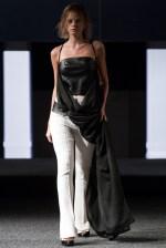 fashion-design institut-Mercedes-Benz-Fashion-Week-Berlin-SS-17-8566