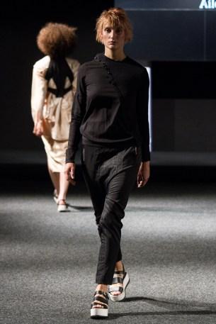 fashion-design institut-Mercedes-Benz-Fashion-Week-Berlin-SS-17-8705