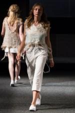 fashion-design institut-Mercedes-Benz-Fashion-Week-Berlin-SS-17-8789