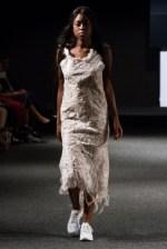 fashion-design institut-Mercedes-Benz-Fashion-Week-Berlin-SS-17-8805