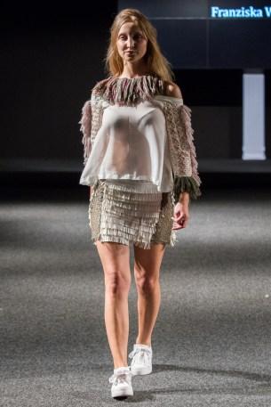 fashion-design institut-Mercedes-Benz-Fashion-Week-Berlin-SS-17-8970