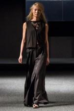 fashion-design institut-Mercedes-Benz-Fashion-Week-Berlin-SS-17-9001