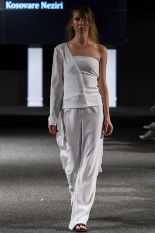 fashion-design institut-Mercedes-Benz-Fashion-Week-Berlin-SS-17-9053