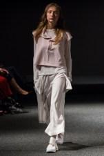fashion-design institut-Mercedes-Benz-Fashion-Week-Berlin-SS-17-9096