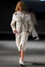 fashion-design institut-Mercedes-Benz-Fashion-Week-Berlin-SS-17-9110