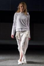 fashion-design institut-Mercedes-Benz-Fashion-Week-Berlin-SS-17-9114