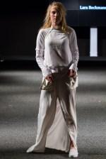 fashion-design institut-Mercedes-Benz-Fashion-Week-Berlin-SS-17-9129