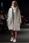 fashion-design institut-Mercedes-Benz-Fashion-Week-Berlin-SS-17-9161