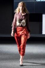 fashion-design institut-Mercedes-Benz-Fashion-Week-Berlin-SS-17-9207