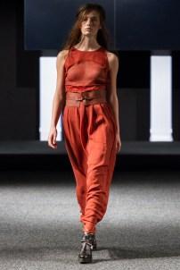 fashion-design institut-Mercedes-Benz-Fashion-Week-Berlin-SS-17-9220