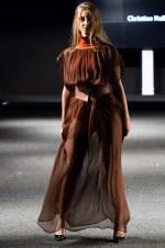fashion-design institut-Mercedes-Benz-Fashion-Week-Berlin-SS-17-9230
