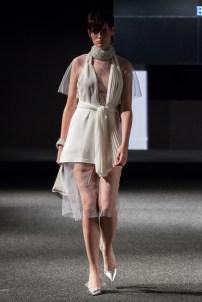 fashion-design institut-Mercedes-Benz-Fashion-Week-Berlin-SS-17-9261