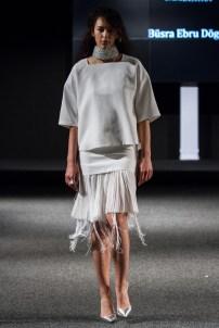 fashion-design institut-Mercedes-Benz-Fashion-Week-Berlin-SS-17-9267