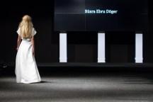 fashion-design institut-Mercedes-Benz-Fashion-Week-Berlin-SS-17-9277
