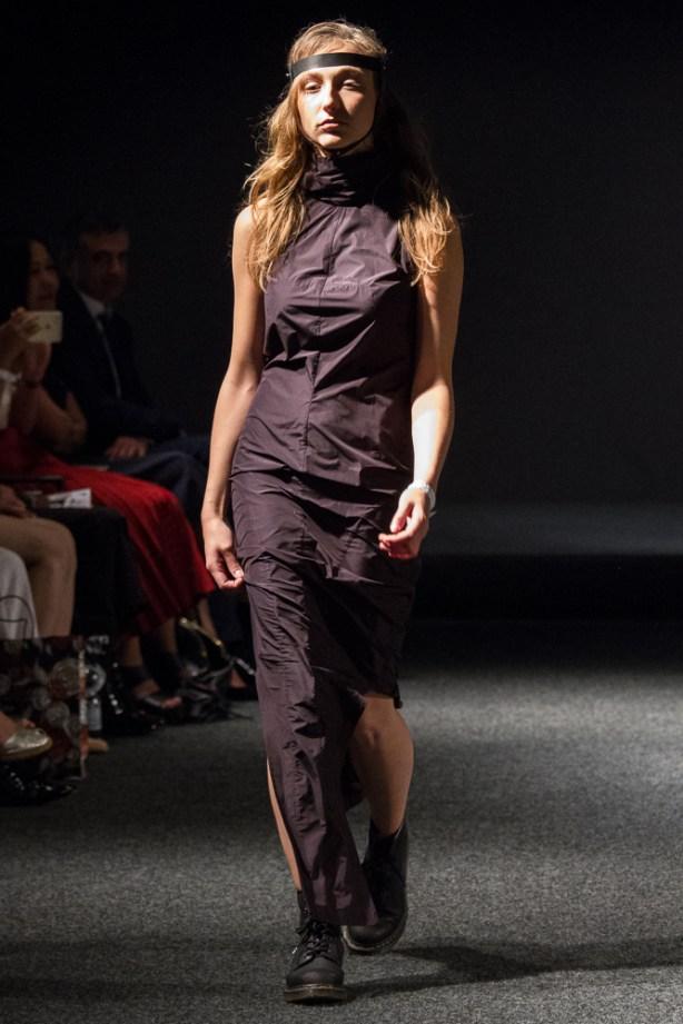 fashion-design institut-Mercedes-Benz-Fashion-Week-Berlin-SS-17-9290