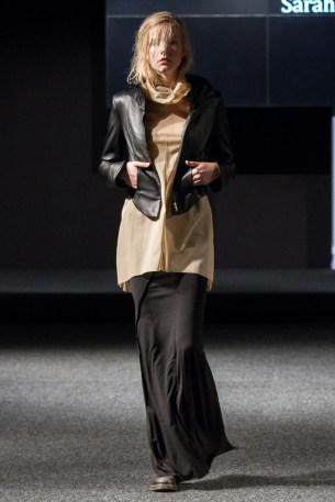 fashion-design institut-Mercedes-Benz-Fashion-Week-Berlin-SS-17-9301