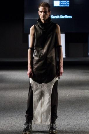 fashion-design institut-Mercedes-Benz-Fashion-Week-Berlin-SS-17-9309