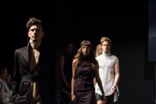 fashion-design institut-Mercedes-Benz-Fashion-Week-Berlin-SS-17-9319