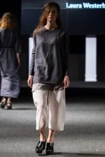 fashion-design institut-Mercedes-Benz-Fashion-Week-Berlin-SS-17-9329