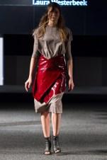 fashion-design institut-Mercedes-Benz-Fashion-Week-Berlin-SS-17-9361