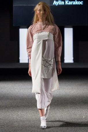 fashion-design institut-Mercedes-Benz-Fashion-Week-Berlin-SS-17-9393