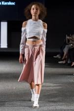 fashion-design institut-Mercedes-Benz-Fashion-Week-Berlin-SS-17-9406