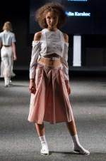 fashion-design institut-Mercedes-Benz-Fashion-Week-Berlin-SS-17-9408