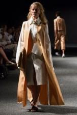 fashion-design institut-Mercedes-Benz-Fashion-Week-Berlin-SS-17-9496