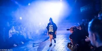 bafw-off-schedule-show-2016-dsc_3126