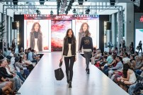 VOGUE FASHION'S NIGHT OUT 2016 MALL OF BERLIN