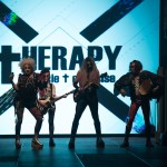 tHERAPY BAFW 2016