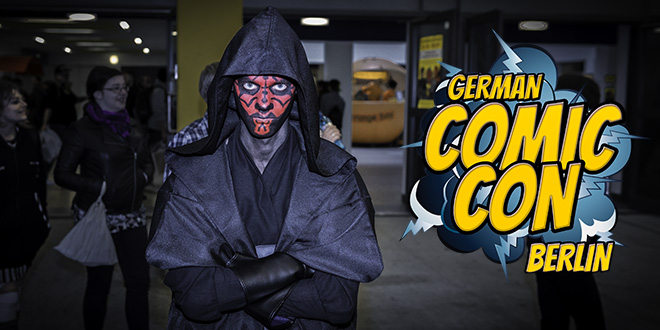 german-comic-con-berlin-2016