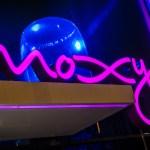 moxy-berlin-hotel-opening-2016
