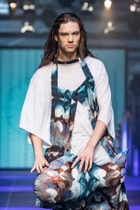 Juliette Heiljnen BAFW 2016
