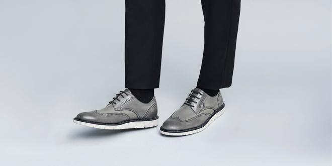 herren sneakers aus der aktuellen kollektion von hogan. Black Bedroom Furniture Sets. Home Design Ideas