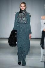 Dorothee Schumacher-Mercedes-Benz-Fashion-Week-Berlin-AW-17-69458