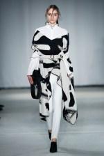 Dorothee Schumacher-Mercedes-Benz-Fashion-Week-Berlin-AW-17-69464