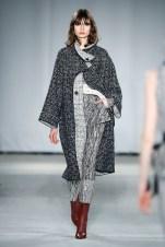 Dorothee Schumacher-Mercedes-Benz-Fashion-Week-Berlin-AW-17-69465