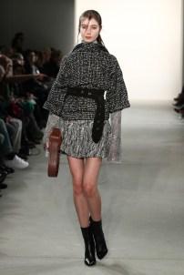 Dorothee Schumacher-Mercedes-Benz-Fashion-Week-Berlin-AW-17-69467