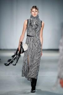 Dorothee Schumacher-Mercedes-Benz-Fashion-Week-Berlin-AW-17-69468