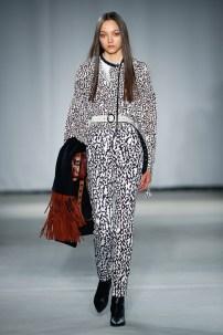 Dorothee Schumacher-Mercedes-Benz-Fashion-Week-Berlin-AW-17-69469
