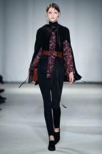 Dorothee Schumacher-Mercedes-Benz-Fashion-Week-Berlin-AW-17-69471